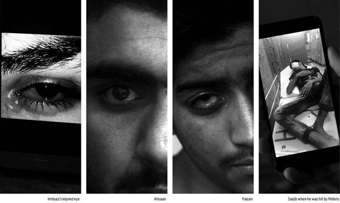 KL Images: Faisal ahmed Fazeel