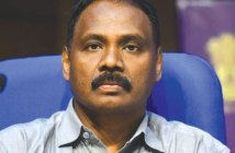 Girish-Chandra-Murmu Governor