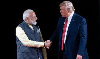 Briefing - Kashmir - modi-and-trump