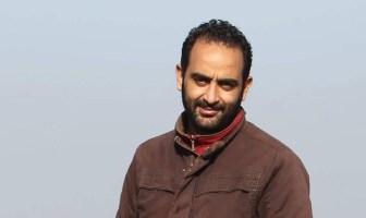 Mudasir Ali