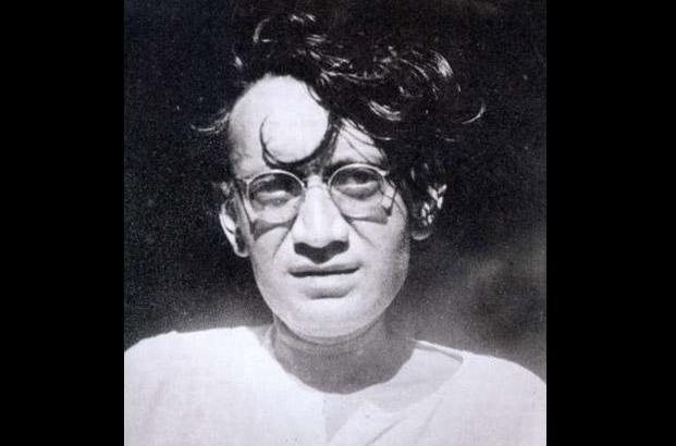 MANTO: THE WICKED WITNESS