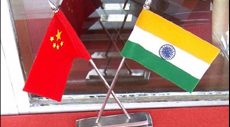 Sikkim stand-off: Modi-Trump meet emboldened India, says Chinese expert
