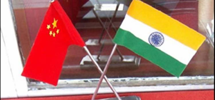 'India-China border face-off was pre-planed to coincide with Modi-Trump meet'