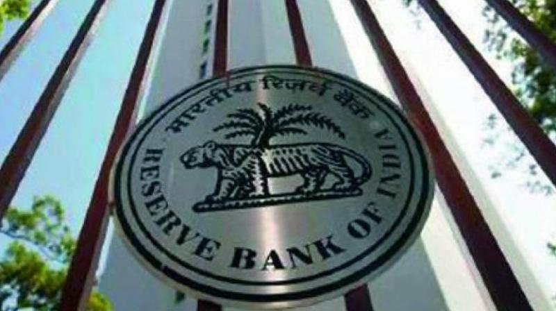 Demonetisation: RBI says Indians returned 99% of banned Rs 500, Rs 1000