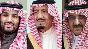 Saudi's Crown Prince clamps down on dissent, soon to accede to throne: Report