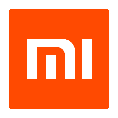 Xiaomi sells 'over 1 million smartphones in 48 hours'