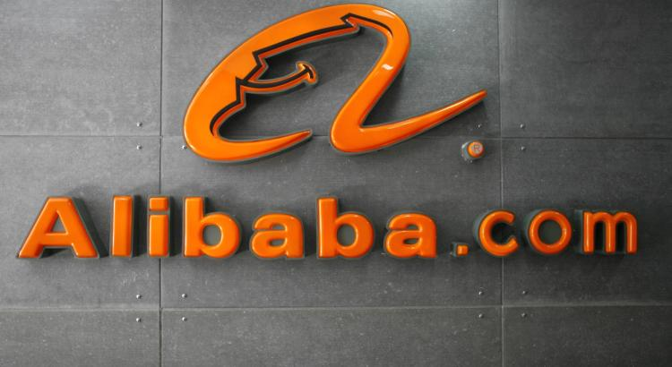 China's e-commerce giant 'Alibaba' sells $12 billion worth goods in two hours