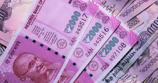 7th pay commission: Increased fitment factor could give salary hike of Rs 26,000