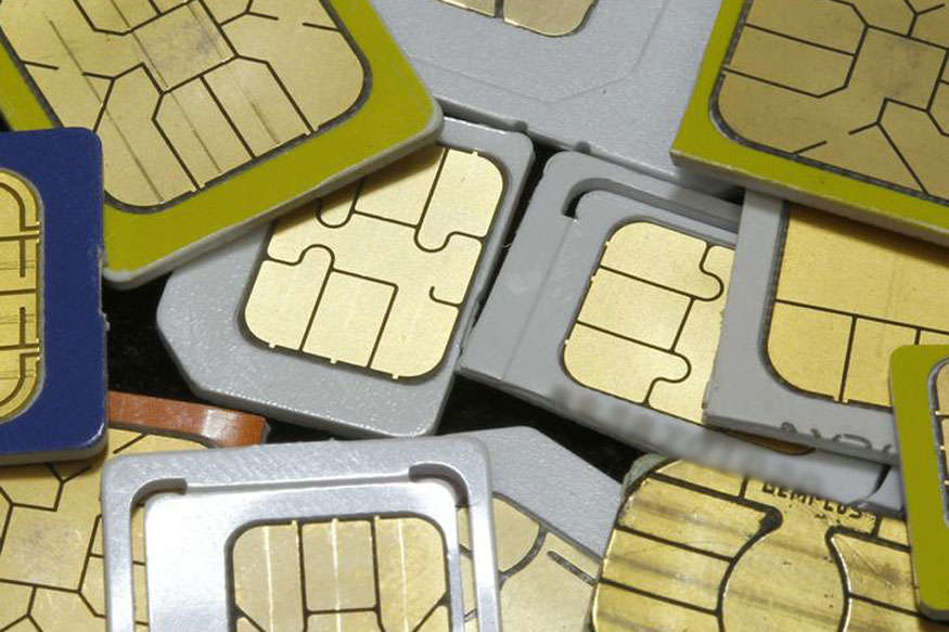 Digit mobile numbers coming to India from July onwards?