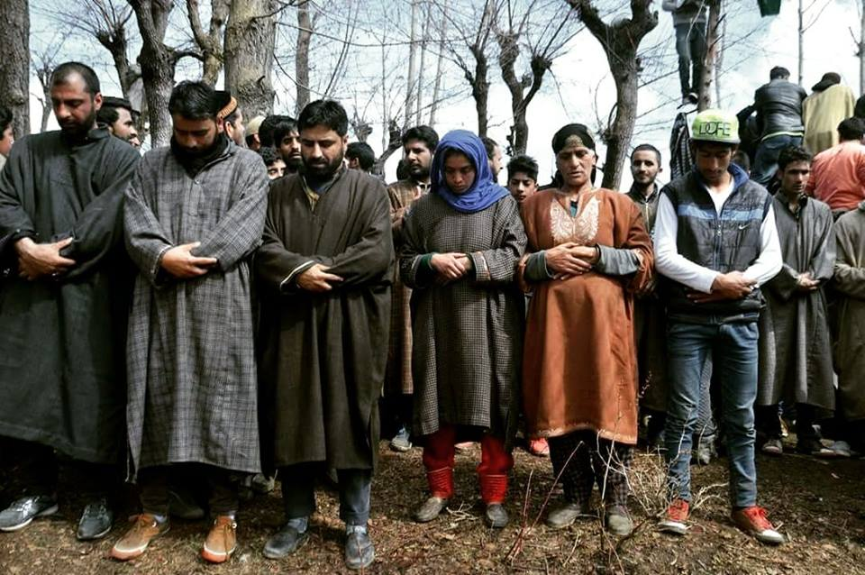 Normalcy returns to Kashmir Valley after protests, shutdown over Shopian firing