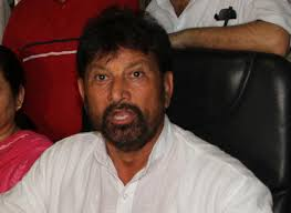 BJP's Lal Singh does it again, surfaces in Jammu march to demand release of rape accused