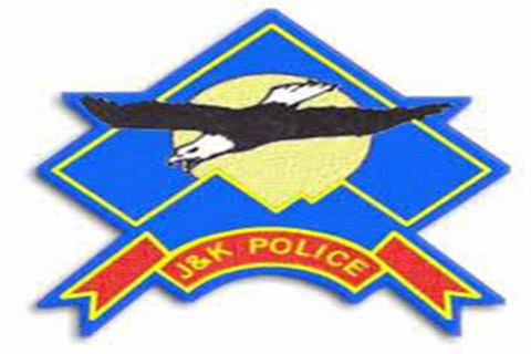 Police rebut reports of 2 Baramulla youth joining militancy