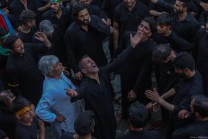 KashmiriMarsiya-Evolution and Transition: The Sustainment of Grief