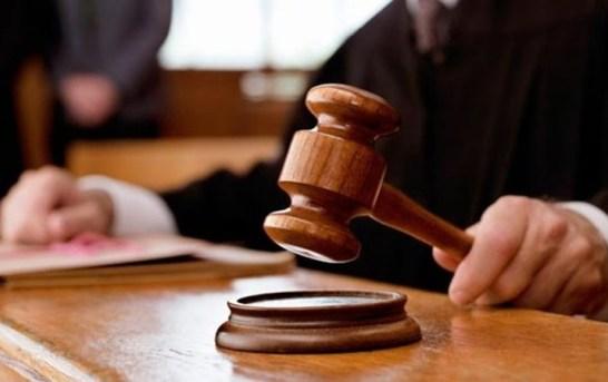 21 Yr Old Case: Court Grants Bail To Prof Gani, Javaid Mir