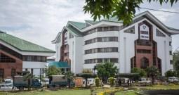 Govt Infuses 500 Crore Capital In J&K Bank