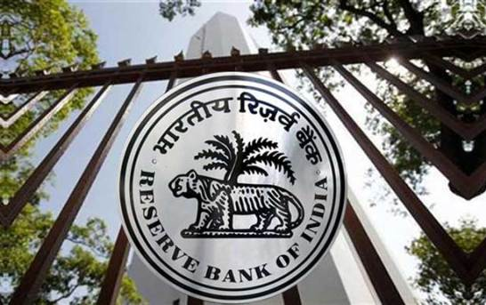 RBI Relief For J-K Bank Borrowers Hit By Recent Events