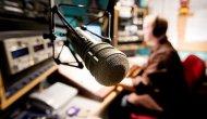 Dhadkan: Radio Kashmir's Live Radio Gameshow