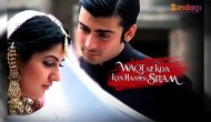 What's So Special About Pakistani Dramas?