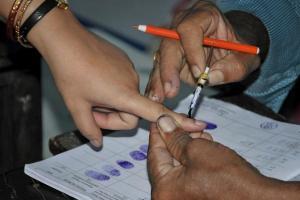 Maharashtra, Haryana Assembly Polls On Oct 21