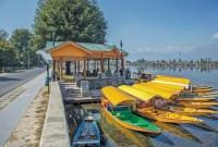 3 Month Long Lockdown, Communication Blackout Cripple Kashmir's Economy