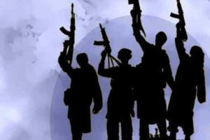 Militants Facing Shortage Of Arms: Army Commander Says
