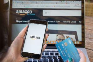 Valley Loses On Festive Season Sales Of E-Commerce Giants