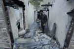 LoC Flare Up: 2 Civilians Killed, 5 Injured In J&K