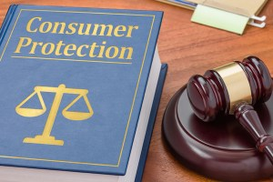 JK Admin Orders Winding Up Of District Consumer Forums