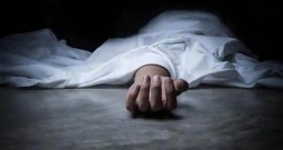 Srinagar Youth Shot At By Gunmen Last Month Succumbs At SKIMS