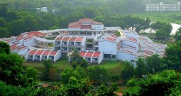 IIT Guwahati To Admit Kashmir Students