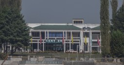 Govt To Negotiate With HCI On Hotel Centaur Take Over