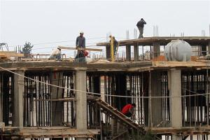 Illegal Constructions In Srinagar, SMC Constitutes Task Force