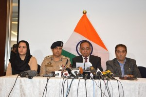 Release Of Political Leaders Dynamic Process: Govt