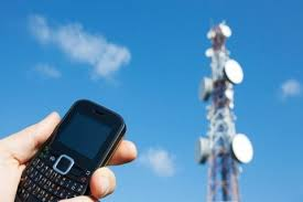 R-Day: Mobile Phone Services Snapped In Kashmir
