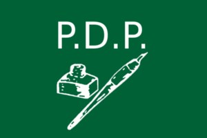 Govt Trying To Conceal 'Real' Situation In J&K: PDP