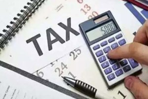 Amid Internet Gag, Tax Payers Stare At Fine Upto Rs 5000