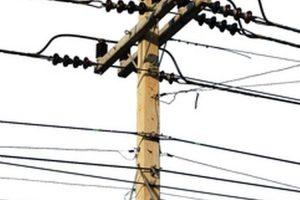 JKSERC Admits PDD's Tariff Hike Petition