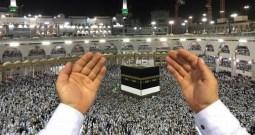 Saudi's Urge Muslims To Defer Hajj Plans Over Virus