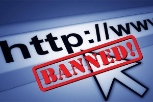 Internet Blockade In Kashmir Causing Hardships To People