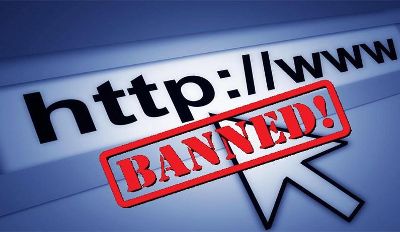 Internet Restoration In Kashmir Uncertain