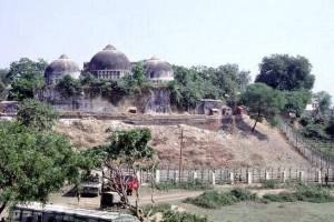 99% Muslims Want Review Of SC Judgment On Ayodhya Dispute: AIMPLB