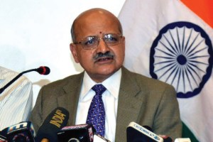 "Killings Won't Deter Govt""s Outreach Programmes: Chief Secy"
