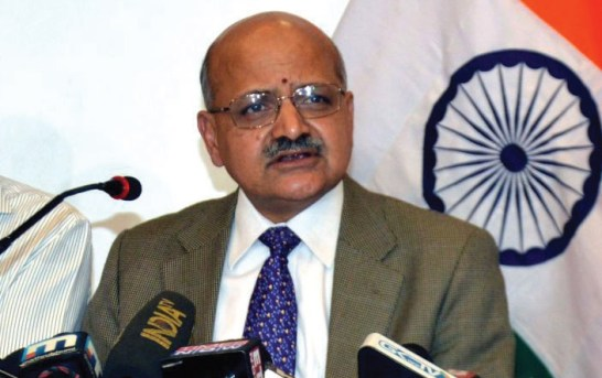 """Killings Won't Deter Govt""""s Outreach Programmes: Chief Secy"""