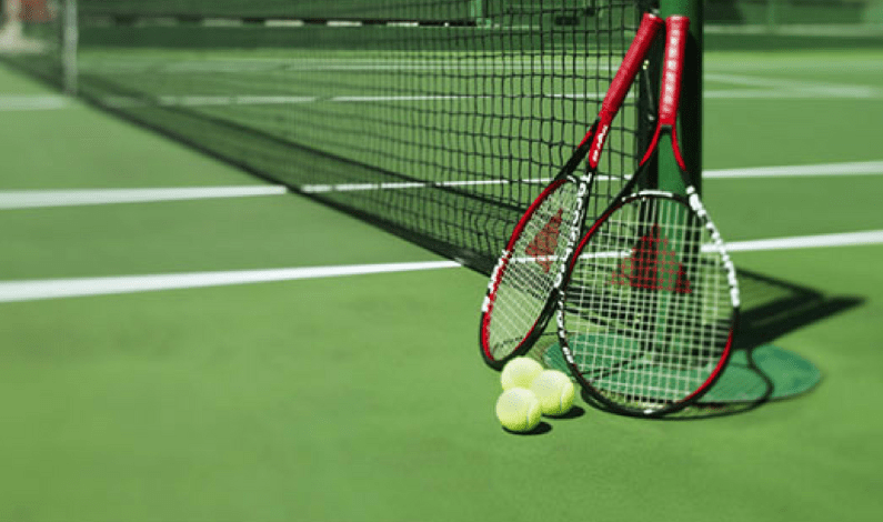Pakistan Challenges ITF Decision To Shift Davis Cup Tie Against India