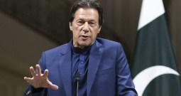 India's Policies May Cause Refugee Crisis In Pak: PM Imran