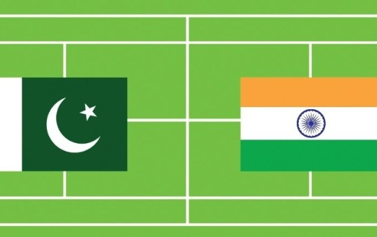 Davis Cup: ITF Nominates Nur-Sultan As Venue For India-Pakistan Tie