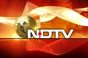 NDTV Gets IPI Award For Excellence In Journalism For Kathua Case Expose