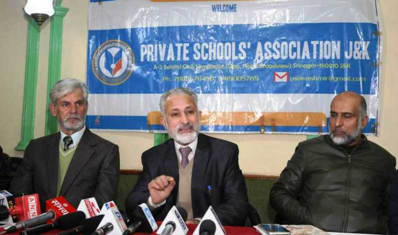 Private Schools Offer 50% Fee Waiver For Wards Of Transporters
