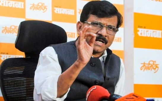 After Maha, Shiv Sena Proposes Anti-BJP Front In Goa