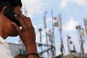 Mobile Call, Data To Cost More From Dec As Voda Idea, Airtel Hike Rates
